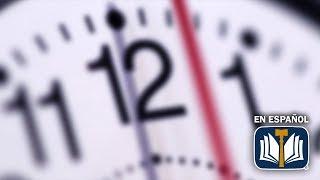 Horas y sueldos derechos y responsabilidades (para empleados)