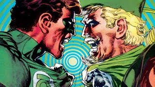 10 DC Graphic Novels You Must Read Before You Die