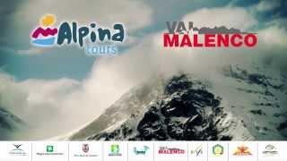 Video: Avant de partir skier
