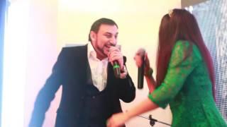 Grigory Esayan & Nana - Qez havanel em