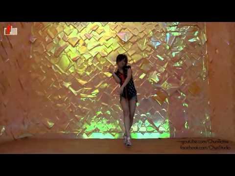 Dance Cover   Hướng dẫn nhảy bài Roly Poly   360KPOP   KPOP FANSUB IN VIETNAM