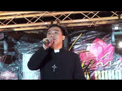 DVD Lm JB Nguyễn Sang - Tiếng Hát Vì Người Nghèo - Perth Live Show 2011