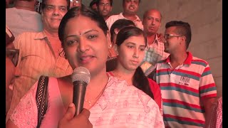 Jyothilakshmi-Telugu-Movie-Public-Talk