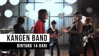 Kangen Band - Bintang 14 Hari (Official Video) view on youtube.com tube online.