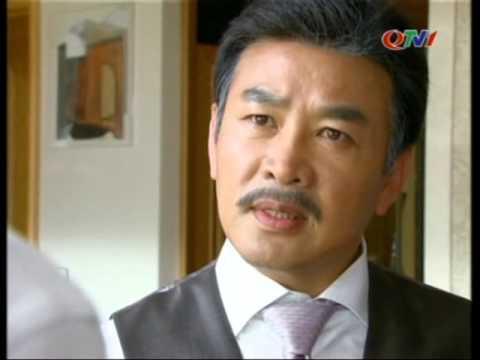 Cuộc chiến thừa kế - Tập 2 - Cuoc chien thua ke - Phim Hàn Quốc