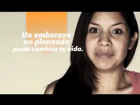 """Campaña TV """"Lo decimos todos"""" Secretaria de Salud- LOCUCION JOSUE COLIN"""