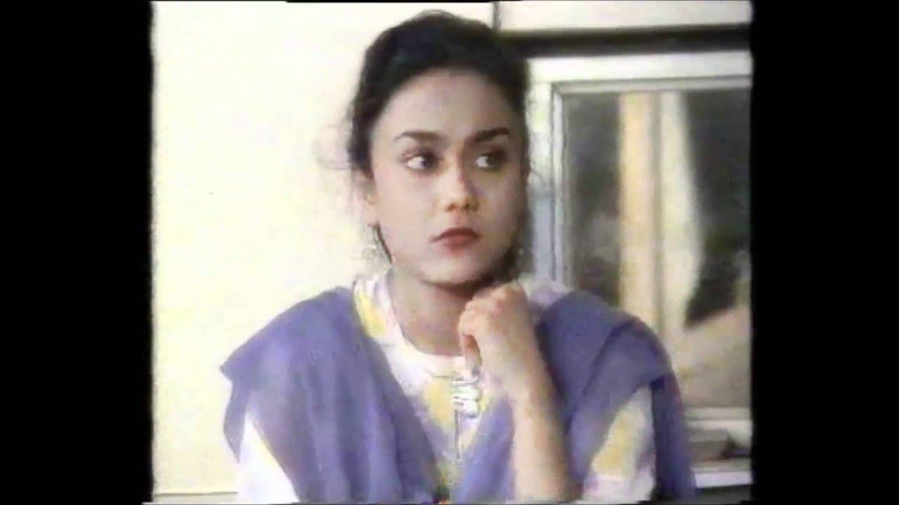 Vineeta Malik maxresdefault jpg