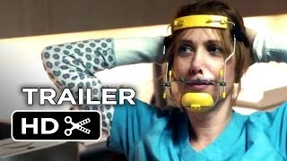 HollyWood Movie Trailer The Skeleton Twins Official Trailer (2014) Kristen Wiig, Bill Hader Movie HD Full HD 2014