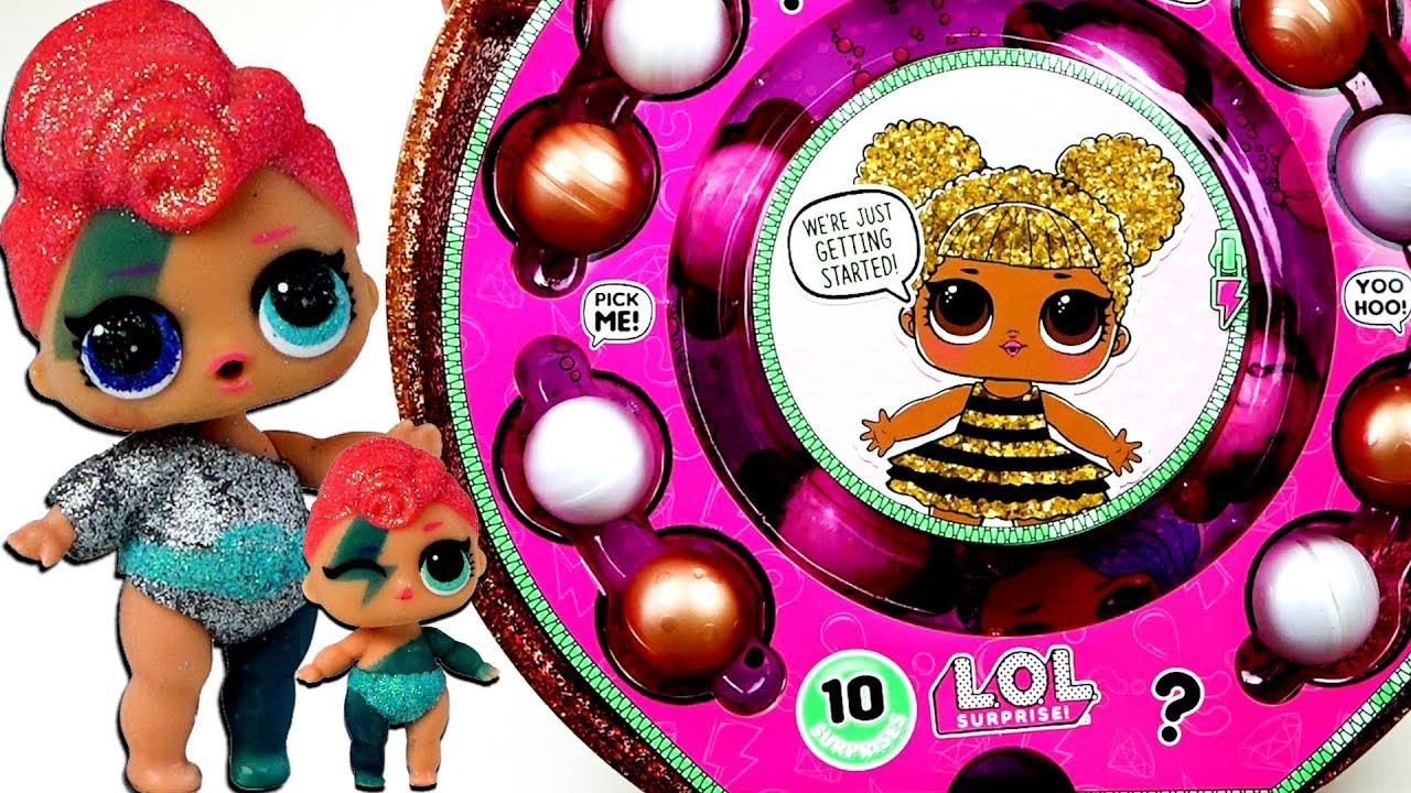 Детские картинки и раскраски куклы скачать бесплатно