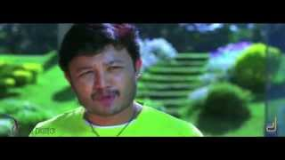 Shravani Subramanya Theatrical Trailer HD