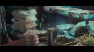 Moon (2009) Trailer