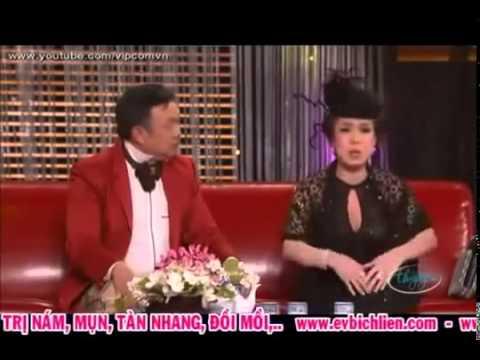 Hài [ Chí Tài , Hoài Tâm , Việt Hương ] Hài Tết Mới Nhất 2014