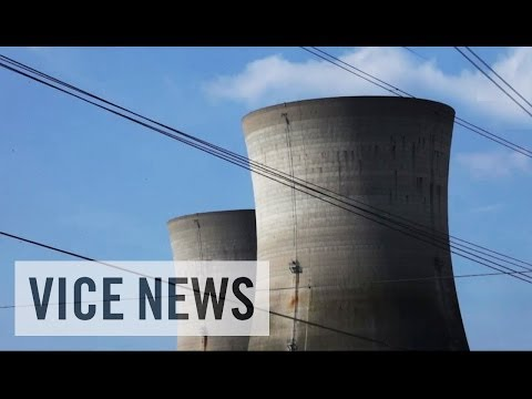 VICE News Daily: Beyond the Headlines - Feb. 28, 2014