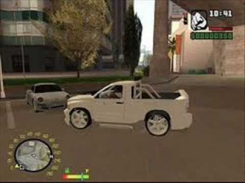 gta san andreas pc rip indowebster