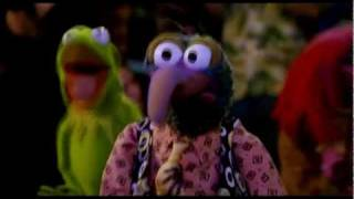 Muppets From Space Movie Misperception