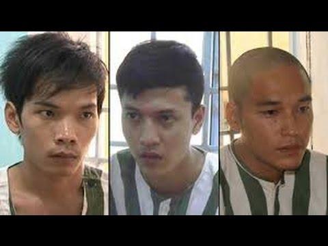 Chuẩn bị xét xử vụ thảm sát 6 người tại Bình Phước