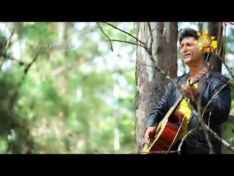 Sulange Pawee song