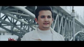 Смотреть или скачать клип Улугбек Рахматуллаев - Нега маюссан