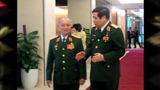 Ai đã cứu mạng Đại tướng Phạm Văn Trà? Sự thật lịch sử ít ai biết