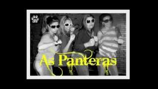 As Panteras ! view on youtube.com tube online.