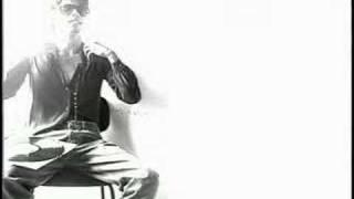 Evaldo Braga - O Ídolo Negro 2/3 view on youtube.com tube online.