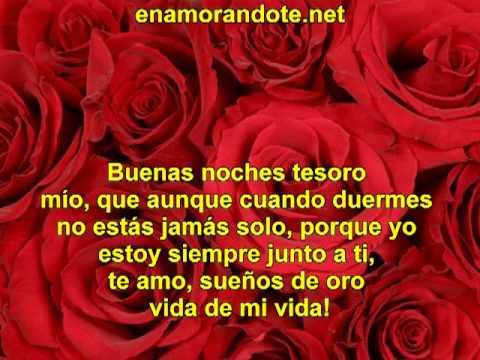 Poemas Cortos De Amor De Buenas Noches. Enviale unos Lindos Poemas De Amor De Buenas Noches