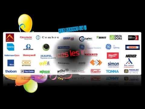 #Melpro5ans : Mini-salon avec 37 partenaires-fabricants le 27 juin !