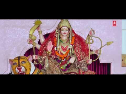Jai Maa Vaishanav Devi 720p Download Movie