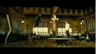 Ip Man 2 Trailer With English Subtitles