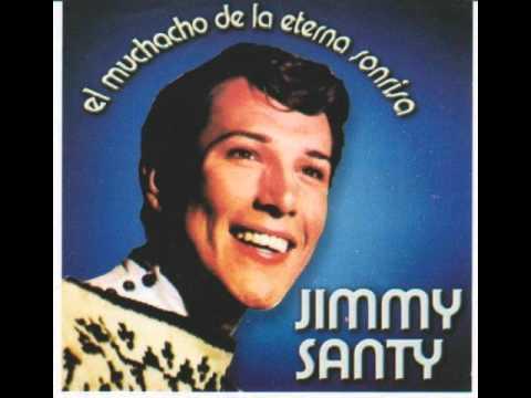Jimmy Santi - No soy digno de ti (Non son degno di te)