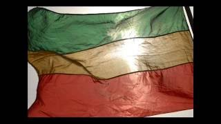 "Kennedy Mengesha - Endiawe Yehodane ""እንዲያው የሆዴን"" (Amharic)"