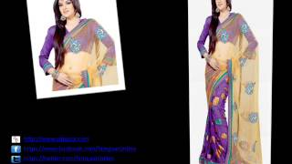 Indian Dress Patterns,indian Bridal Dresses 2013,indian