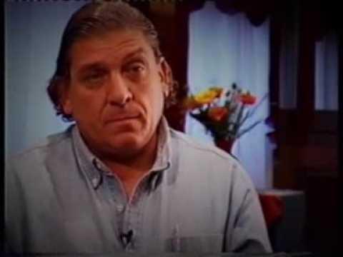 Sobrevivientes de los Andes - Alvaro Mangino