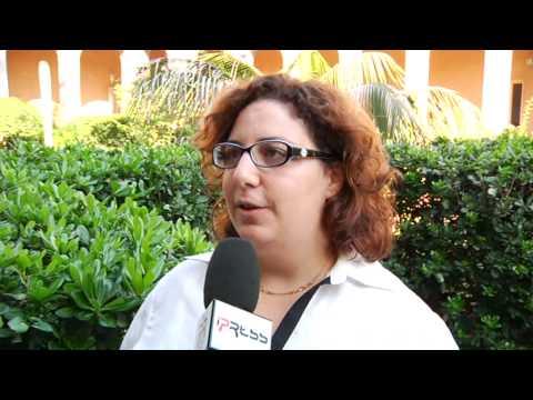PREVENZIONE SANITARIA IN OTTICA PNEI. ILLUMINARE LA ZONA D'OMBRA DELLO STRESS