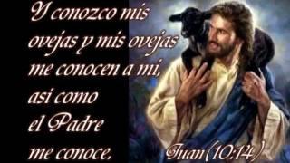 La Mejor Canción De Leo Dan Jesús Es Mi Pastor