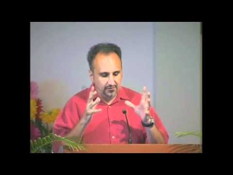 Mid-East Prophecy Update - February 19th, 2012