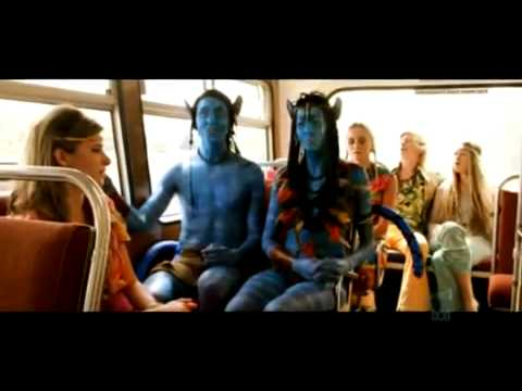 Avatar 2 : Bande Annonce -fS__ewAgTP0