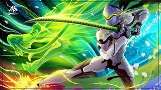 Tracks EDM Đáng Nghe Nhất Mọi Thời Đại / Top Nhạc Điện Tử Gây Nghiện Hay Nhất | Anime EDM VN