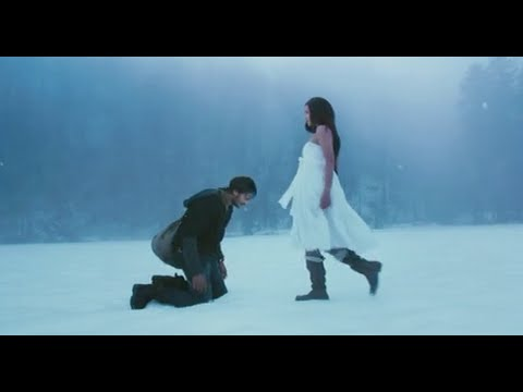 Romeo-Movie---Pranamaa-Song-Trailer---Sairam-Shankar--Adonica