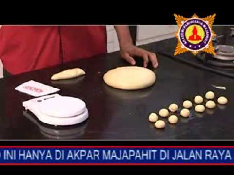 sweet corn mayo-info dvd tutorial hub 031-8433224-5