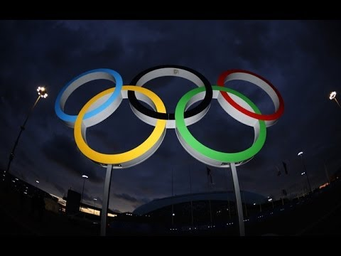 Sochi Olympics : D.H.S. issues new Toothpaste Bomb Terror warning to Airlines (Feb 06, 2014)