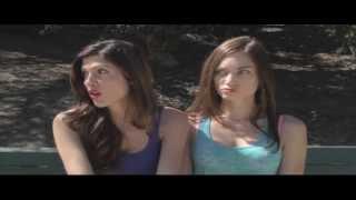 [Girls on #tinder] Video