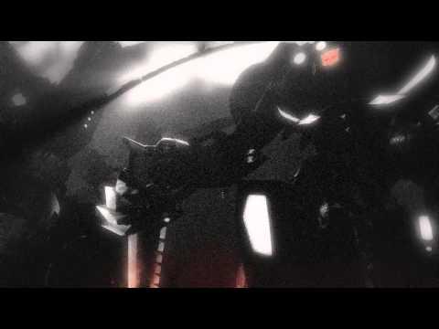 Тизер новой игры  Transformers: Fall of Cybertron