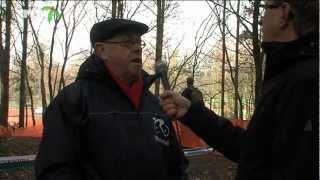 589 - Moergestel Sportief 2012