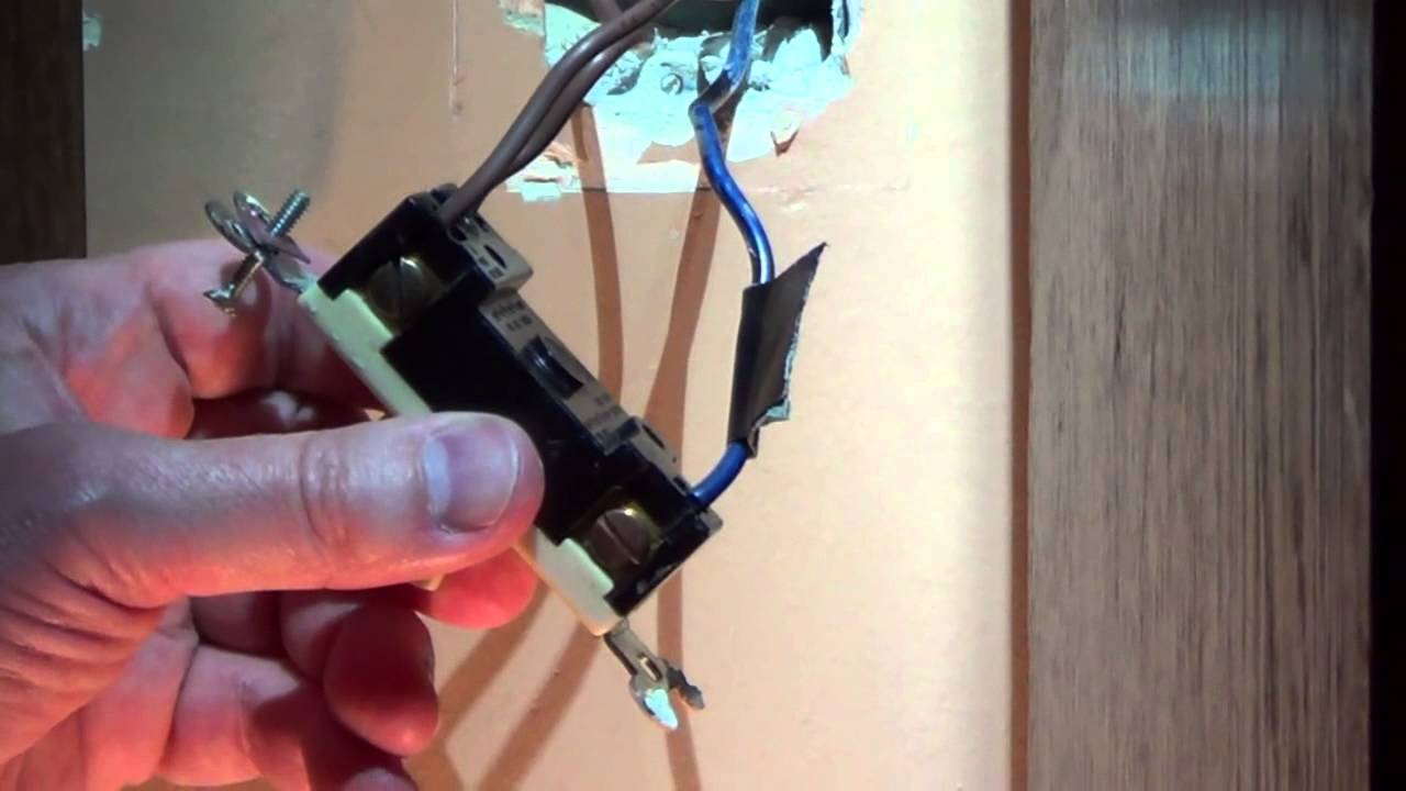 3 way motion switch wiring diagram how to wire a    3       way       switch       wiring    a    switch    youtube  how to wire a    3       way       switch       wiring    a    switch    youtube