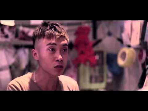 Xem Phim Ma Việt Nam 2015  ẢO GIÁC Hay Và Đầy Sợ Hãi