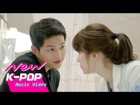[MV] CHEN(첸)XPunch(펀치) _ Everytime l 태양의 후예 OST Part.2