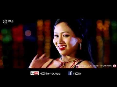 Namasthe-Movie---Item-Song-Trailer---Raja-Vandana