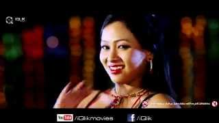 Namasthe-Movie---Item-Song-Trailer---Raja-Vandana