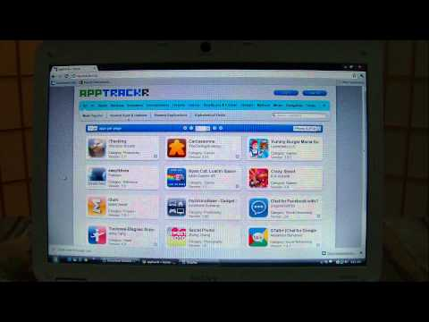 How to Install Installous &amp; Cracked Apps on iPhone, iPod Touch &amp; iPad WITHOUT WiFi